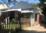 Foreclosed Home in WARWICK ST, Detroit, MI - 48228