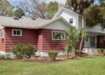Foreclosed Home in NW 35TH ST, Gainesville, FL - 32607