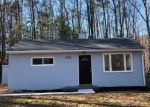Foreclosed Home in LEWIS RD, Roanoke, VA - 24014