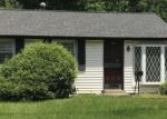 Foreclosed Home in JOHNSON AVE, Lanham, MD - 20706