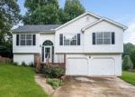 Foreclosed Home in MEMORY LN, Flowery Branch, GA - 30542