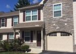 Foreclosed Home en NEEDLEWOOD DR, Harrisburg, PA - 17112