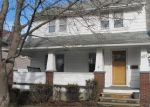 Foreclosed Home en E WILBETH RD, Akron, OH - 44301