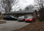 Foreclosed Home en EVERETT ST, Kansas City, MO - 64138