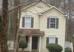 Foreclosed Home en WHITAKER CIR NW, Atlanta, GA - 30314