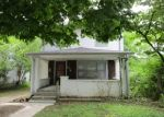 Foreclosed Home in N ALTON AVE, Indianapolis, IN - 46222
