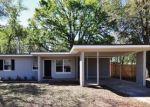 Foreclosed Home en PATOU DR S, Jacksonville, FL - 32210