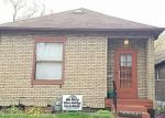 Foreclosed Home en UNION BLVD, Saint Louis, MO - 63115