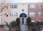 Foreclosed Home en FALLS BRIDGE DR, Baltimore, MD - 21211