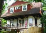 Foreclosed Home en EDANOLA AVE, Lakewood, OH - 44107