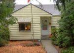 Foreclosed Home en MAPLE ST, Everett, WA - 98201