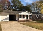 Foreclosed Home in DAGENHAM DR, Greenville, SC - 29615
