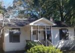 Foreclosed Home in E SURREY DR, North Charleston, SC - 29405