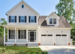 Foreclosed Home in GALLOWAY DR, Garner, NC - 27529