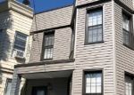 Foreclosed Home en EUCLID AVE, Brooklyn, NY - 11208