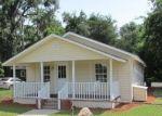 Foreclosed Home en WHITLOCK ST, Brunswick, GA - 31520