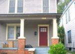Foreclosed Home en N DAVIS ST, Jacksonville, FL - 32209
