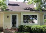 Foreclosed Home in WESTGATE BLVD, Murfreesboro, TN - 37128