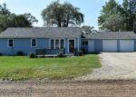 Foreclosed Home en SPRINGHILL ST, Romulus, MI - 48174