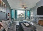 Foreclosed Home en W 1ST ST, Tempe, AZ - 85281
