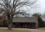 Foreclosed Home in HORSEMAN S RD, Greenville, TX - 75401
