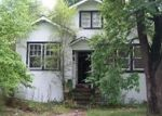 Foreclosed Home in W 43RD AVE, Gary, IN - 46408