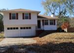 Foreclosed Home en PARK LN, Liberty, MO - 64068