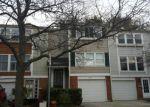 Foreclosed Home en STANLEY CT, Schaumburg, IL - 60194