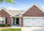 Foreclosed Home in TRILLIUM LN, Winston Salem, NC - 27127