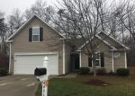 Foreclosed Home in SARA JEAN CT, Winston Salem, NC - 27127