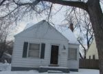 Foreclosed Home in WALTHAM ST, Detroit, MI - 48205