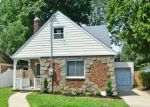 Foreclosed Home en DARTMOUTH ST, Baldwin, NY - 11510