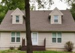 Foreclosed Home en BEAUREGARDE CIR, Liberty, MO - 64068