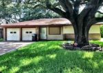 Foreclosed Home in HIGHLAND TER, League City, TX - 77573