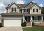 Foreclosed Home in SUTRO FOREST DR NW, Concord, NC - 28027