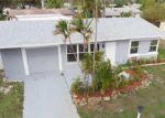 Foreclosed Home in NE 23RD ST, Pompano Beach, FL - 33064