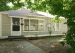 Foreclosed Home in E MITCHELL ST, Waco, TX - 76704