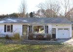 Foreclosed Home in AUE RD, Muskegon, MI - 49441