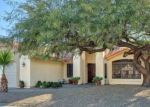 Foreclosed Home en S PARADISE DR, Gilbert, AZ - 85233