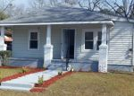 Foreclosed Home in E COLLEGE ST, Sumter, SC - 29150