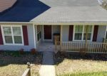 Foreclosed Home en BUCKLINE CT NW, Woodstock, GA - 30188
