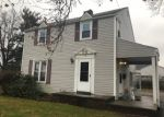 Foreclosed Home en 26TH ST NE, Canton, OH - 44714