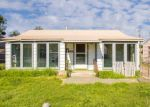 Foreclosed Home in N MANHATTAN ST, Amarillo, TX - 79107
