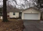 Foreclosed Home en SE 1ST ST, Blue Springs, MO - 64014