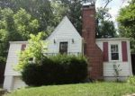 Foreclosed Home in AMSTERDAM RD, Covington, KY - 41011