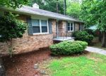 Foreclosed Home en AZALEA CIR, Marietta, GA - 30062