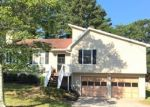 Foreclosed Home en MALIBU DR, Marietta, GA - 30066