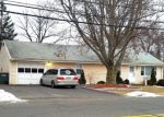 Foreclosed Home in MADISON AVE, Bridgeport, CT - 06606