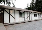 Foreclosed Home en 28TH AVE S, Federal Way, WA - 98003