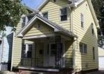 Foreclosed Home en WATSON AVE, Toledo, OH - 43612